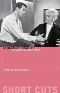 Romantic Comedy: Boy Meets Girl Meets Genre