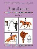 Side-Saddle (Threshold Picture Guides)