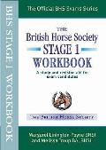 Bhs Workbook: a Study and Revision Aid for Exam Candidates