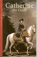 Catherine The Great Life & Times