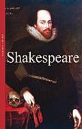 Shakespeare (Life& Times)