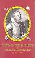 Captain John Smith: And His Brave Adventures (H Books)