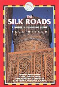 Silk Roads 2nd Edition