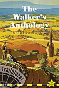The Walker's Anthology (Trailblazer Guides)