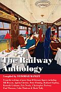 Railway Anthology