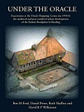 Under the Oracle: Excavations at the Oracle Shopping Centre Site 1996-8: The Medieval and Post-Medieval Urban Development of the Kennet