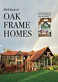 Oak Frame Homes