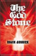 God Stone