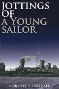 Jottings of a Young Sailor