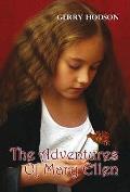 Adventures of Mary Ellen