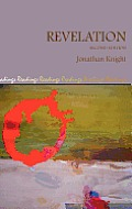 Revelation, Second Edition