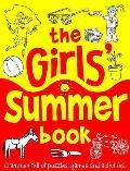 Girls' Summer Book