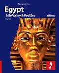Egypt, Nile Valley & Red Sea