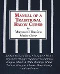Manual of a Traditional Bacon...