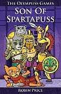Son of Spartapuss