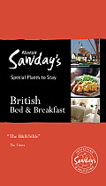 Special Places to Stay: British Bed & Breakfast (Special Places to Stay)