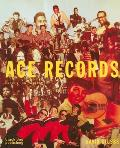 Ace Records Labels Unlimited