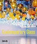 Contemporary Glass