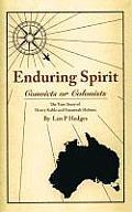 Enduring Spirit