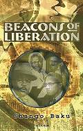 Beacons of Liberation