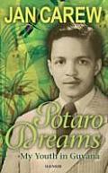 Potaro Dreams
