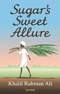 Sugar's Sweet Allure