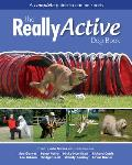 The Really Active Dog Book