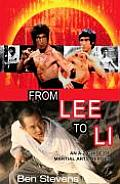 From Lee to Li