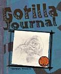 Gorilla Journal
