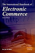 The International Handbook of Electronic Commerce