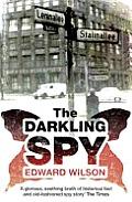 Darkling Spy Edward Wilson