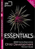 Collins GCSE Essentialschild Development: Revision Guide