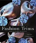 Fashion Trims