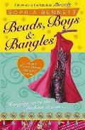 Threads: Beads, Boys and Bangles