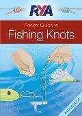 Rya Pocket Guide To Fishing Knots