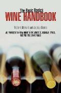 Basic Basics Wine Handbook