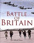 Battle of Britain Britains Finest Hour