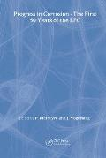 The Progress in Corrosion - The First 50 Years of the Efc