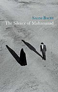 Silence of Mohammed