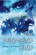 Shepherd Lord
