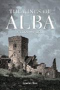 Kings of Alba: C.1000-C.1130