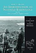 An Introduction to Scottish Ethnology