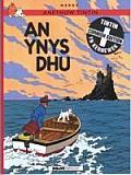 An Ynys Dhu