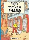 Toit Nam Pharo