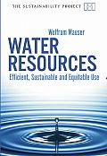 Water Resources Efficient Sustainable & Equitable Use