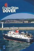 Cruise Ships of Dover