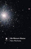 No Return Game