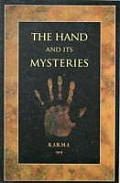 Hand & Its Mysteries