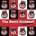 The Bovril Cookbook