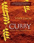 Curry Classic & Contemporary Vivek Singh